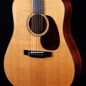 Guitar Amp - Guitar