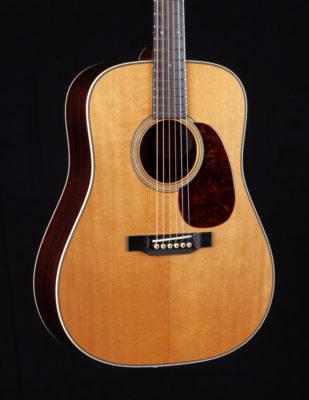 Acoustic Music - Acoustic Guitar
