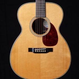 Guitar - C. F. Martin & Company