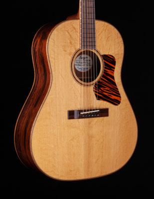 Vintage 'n' Rare Guitars - Acoustic Guitar