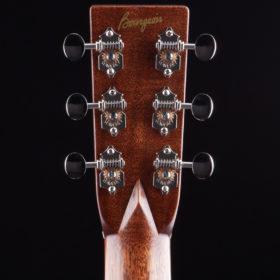 Sound Pure LLC - Electric Guitar