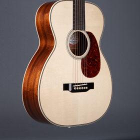 Acoustic Guitar - Sound Pure LLC