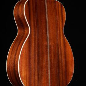 Sound Pure LLC - Acoustic Guitar