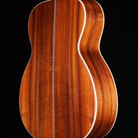 Sound Pure LLC - Guitar
