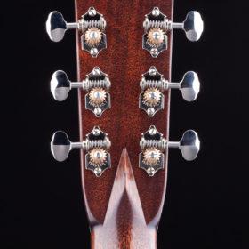 String Instrument - Guitar
