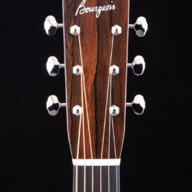 Electric Guitar - Guitar