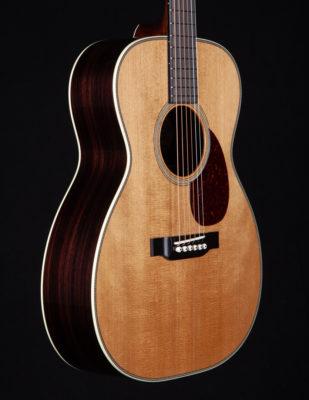 Guitar-Repairs Urs Winkler - Guitar