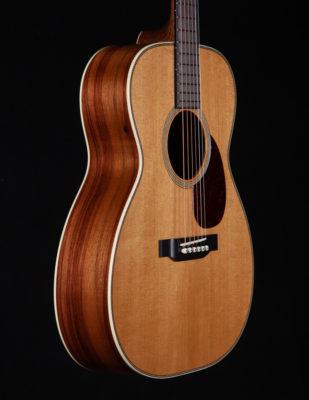 Acoustic Guitar - GuitarVista