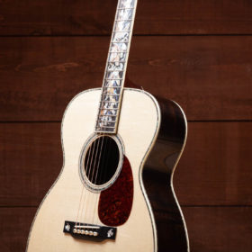 Guitar - Acoustic Guitar