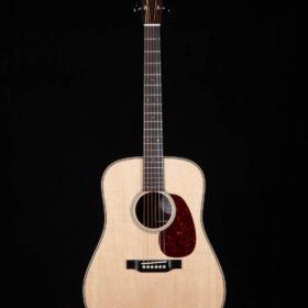 Collings - Collings Guitars