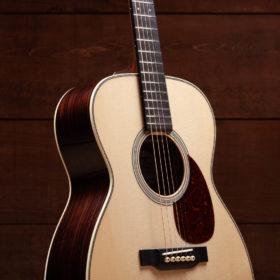 Guitar - Electric Guitar