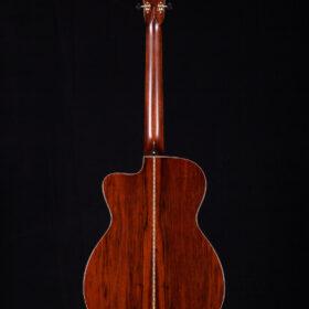 Acoustic Guitar - Acoustic Music