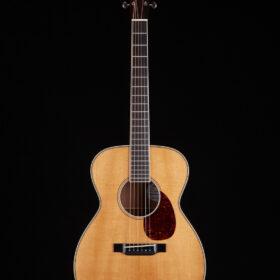 Guitar Amp - Acoustic Guitar