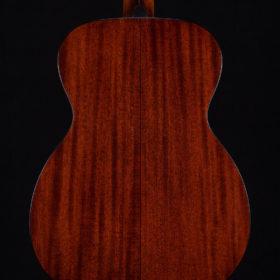 Classical Guitar - Guitar