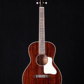 Guitar - Bass Guitar