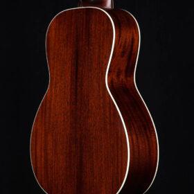 Guitar - String Instrument