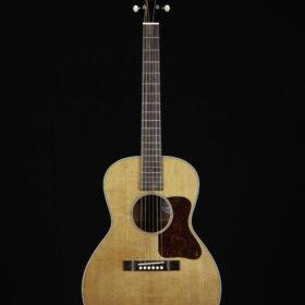 Guitar - Classical Guitar