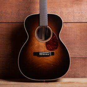 Acoustic Guitar - Servette-Music