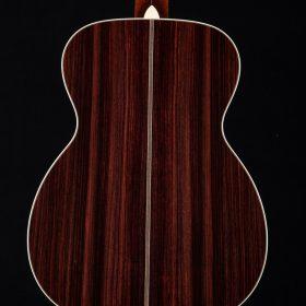 Acoustic Guitar - The Music Emporium