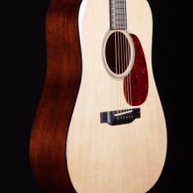 Acoustic Guitar - Coda Music