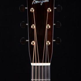Acoustic Guitar - Guitar Accessory