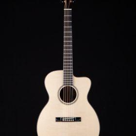 Acoustic Music - Guitar