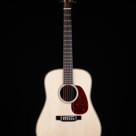 Acoustic Guitar - Fret