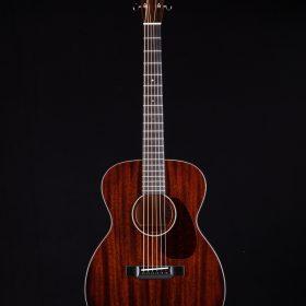 Guitar - Gibson Brands, Inc.