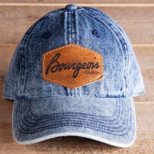 Baseball Cap - Knit cap