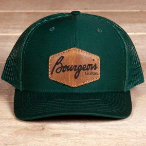 Baseball Cap - Product