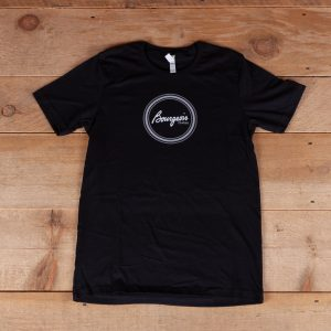 T-Shirt - Product