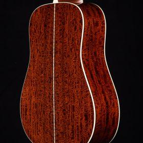 Servette-Music - Acoustic Guitar