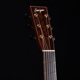KOA Guitar Head