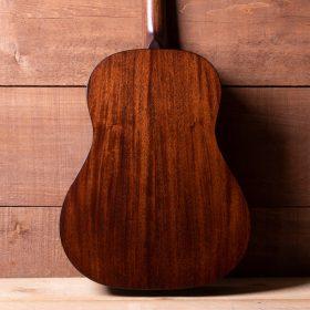 Eddie's Guitars Inc - Guitar