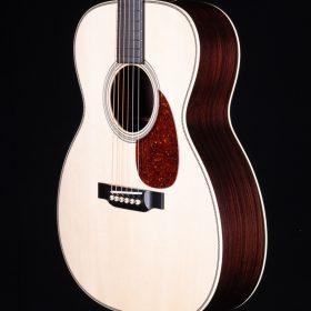 Acoustic Guitar - String Instrument