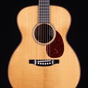 C. F. Martin & Company - Guitar