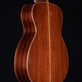 String Instrument - Classical Guitar