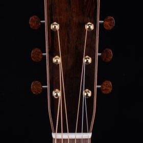 String Instrument - Guitar Accessory