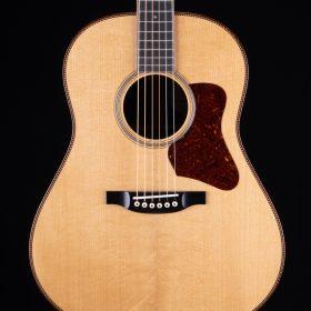 Acoustic Guitar - Collings