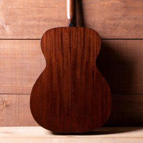 Lay's Guitar Shop - Acoustic Guitar
