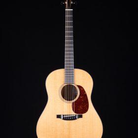 The Music Emporium - Acoustic Guitar