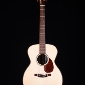 Collings - Acoustic Guitar
