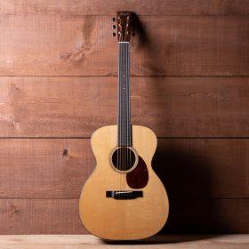 峰弦峰語 Funguitar - Acoustic Guitar