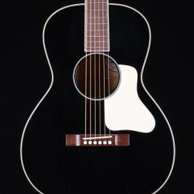 Guitar Trailer - Acoustic Guitar