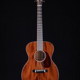 Guitar - GuitarVista