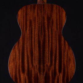 String Instrument - Yamaha CG162C