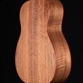 Ukulele - String Instrument
