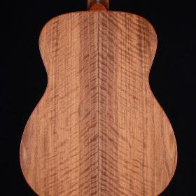 String Instrument - Ukulele
