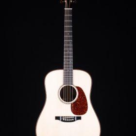 Martin - Guitar